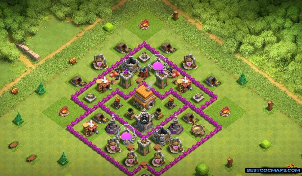 th6 farming village copy link