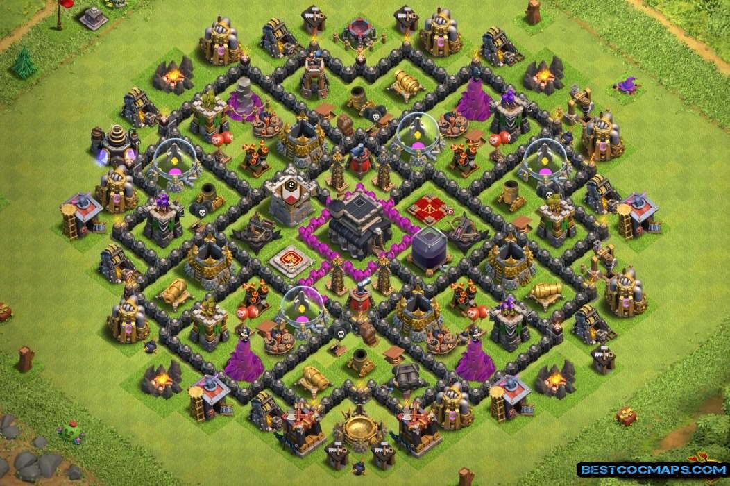 th9 trophy base 2021